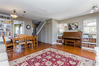 "Photo 11: 5 4957 57 Street in Delta: Hawthorne Townhouse for sale in ""The Oasis"" (Ladner)  : MLS®# R2289084"