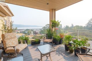 Photo 16: 402 3223 Selleck Way in VICTORIA: Co Lagoon Condo Apartment for sale (Colwood)  : MLS®# 397856