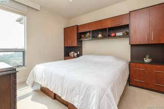 Photo 10: 402 3223 Selleck Way in VICTORIA: Co Lagoon Condo Apartment for sale (Colwood)  : MLS®# 397856