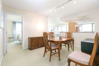 "Photo 11: 1801 4388 BUCHANAN Street in Burnaby: Brentwood Park Condo for sale in ""BUCHANAN WEST"" (Burnaby North)  : MLS®# R2306672"