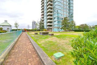 "Photo 20: 1801 4388 BUCHANAN Street in Burnaby: Brentwood Park Condo for sale in ""BUCHANAN WEST"" (Burnaby North)  : MLS®# R2306672"