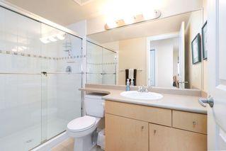 "Photo 15: 1801 4388 BUCHANAN Street in Burnaby: Brentwood Park Condo for sale in ""BUCHANAN WEST"" (Burnaby North)  : MLS®# R2306672"