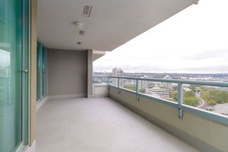 "Photo 17: 1801 4388 BUCHANAN Street in Burnaby: Brentwood Park Condo for sale in ""BUCHANAN WEST"" (Burnaby North)  : MLS®# R2306672"