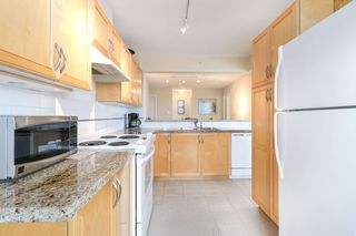 "Photo 9: 1801 4388 BUCHANAN Street in Burnaby: Brentwood Park Condo for sale in ""BUCHANAN WEST"" (Burnaby North)  : MLS®# R2306672"