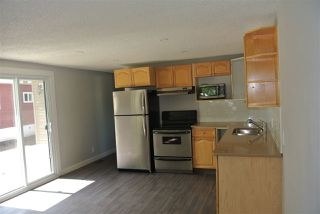 Photo 3: 235 305 Calahoo Road: Spruce Grove Mobile for sale : MLS®# E4130017
