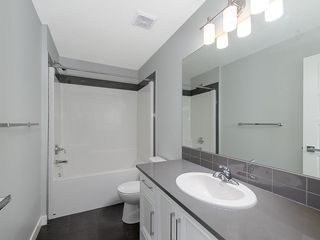 Photo 6: 76 SKYVIEW Circle NE in Calgary: Skyview Ranch Row/Townhouse for sale : MLS®# C4209207