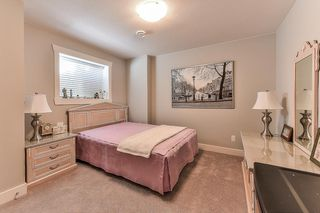 "Photo 15: 20937 80 Avenue in Langley: Willoughby Heights Condo for sale in ""AMBIANCE"" : MLS®# R2312450"