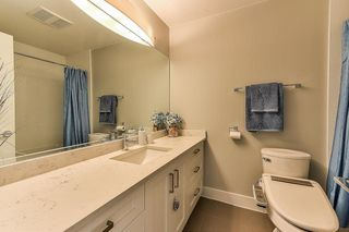 "Photo 10: 20937 80 Avenue in Langley: Willoughby Heights Condo for sale in ""AMBIANCE"" : MLS®# R2312450"
