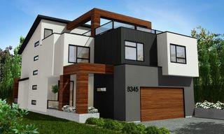 Main Photo: 8345 Saskatchewan Drive in Edmonton: Zone 15 House for sale : MLS®# E4132013