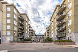 Main Photo: 1-304 4245 139 Avenue in Edmonton: Zone 35 Condo for sale : MLS®# E4132519