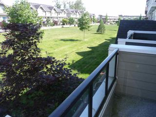 "Photo 18: 13 7374 194A Street in Surrey: Clayton Townhouse for sale in ""ASHER"" (Cloverdale)  : MLS®# R2315813"