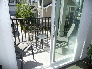 "Photo 15: 13 7374 194A Street in Surrey: Clayton Townhouse for sale in ""ASHER"" (Cloverdale)  : MLS®# R2315813"