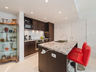 "Photo 2: 1401 1028 BARCLAY Street in Vancouver: West End VW Condo for sale in ""The Patina"" (Vancouver West)  : MLS®# R2318208"