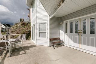 """Photo 3: 2271 MOUNTAIN Drive in Abbotsford: Abbotsford East House for sale in """"Mountain Village"""" : MLS®# R2320034"""