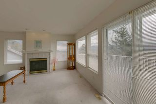 Photo 37: Abbotsford House for Sale 2271 Mountain Drive $774,900 5 Bedrooms 4 Bathrooms Basement Entry