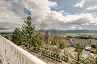 Photo 45: Abbotsford House for Sale 2271 Mountain Drive $774,900 5 Bedrooms 4 Bathrooms Basement Entry
