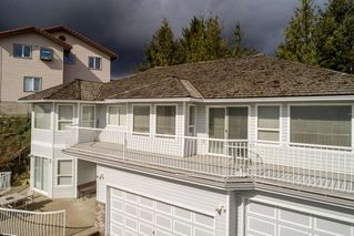 """Photo 16: 2271 MOUNTAIN Drive in Abbotsford: Abbotsford East House for sale in """"Mountain Village"""" : MLS®# R2320034"""