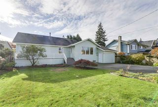 Main Photo: 5498 GROVE Avenue in Delta: Hawthorne House for sale (Ladner)  : MLS®# R2320743