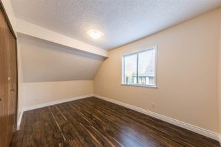 Photo 7: 21224 DEWDNEY TRUNK Road in Maple Ridge: Southwest Maple Ridge House 1/2 Duplex for sale : MLS®# R2322049