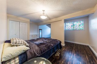 Photo 10: 21224 DEWDNEY TRUNK Road in Maple Ridge: Southwest Maple Ridge House 1/2 Duplex for sale : MLS®# R2322049