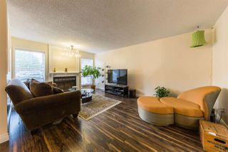 Photo 5: 21224 DEWDNEY TRUNK Road in Maple Ridge: Southwest Maple Ridge House 1/2 Duplex for sale : MLS®# R2322049