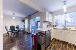 Photo 3: 21224 DEWDNEY TRUNK Road in Maple Ridge: Southwest Maple Ridge House 1/2 Duplex for sale : MLS®# R2322049