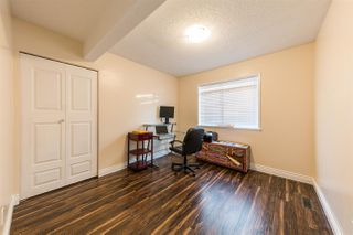 Photo 6: 21224 DEWDNEY TRUNK Road in Maple Ridge: Southwest Maple Ridge House 1/2 Duplex for sale : MLS®# R2322049