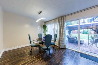 Photo 4: 21224 DEWDNEY TRUNK Road in Maple Ridge: Southwest Maple Ridge House 1/2 Duplex for sale : MLS®# R2322049