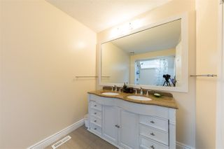 Photo 9: 21224 DEWDNEY TRUNK Road in Maple Ridge: Southwest Maple Ridge House 1/2 Duplex for sale : MLS®# R2322049
