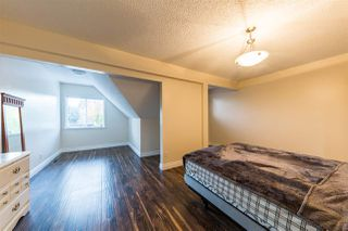 Photo 12: 21224 DEWDNEY TRUNK Road in Maple Ridge: Southwest Maple Ridge House 1/2 Duplex for sale : MLS®# R2322049