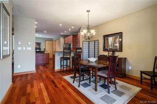 Photo 11: 29 3650 Citadel Place in VICTORIA: Co Latoria Row/Townhouse for sale (Colwood)  : MLS®# 401648