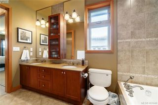 Photo 18: 29 3650 Citadel Place in VICTORIA: Co Latoria Row/Townhouse for sale (Colwood)  : MLS®# 401648