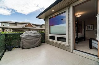 Photo 19: 29 3650 Citadel Place in VICTORIA: Co Latoria Row/Townhouse for sale (Colwood)  : MLS®# 401648