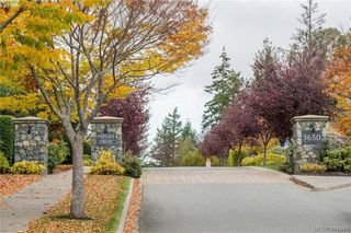 Photo 2: 29 3650 Citadel Place in VICTORIA: Co Latoria Row/Townhouse for sale (Colwood)  : MLS®# 401648