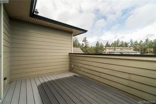 Photo 24: 29 3650 Citadel Place in VICTORIA: Co Latoria Row/Townhouse for sale (Colwood)  : MLS®# 401648
