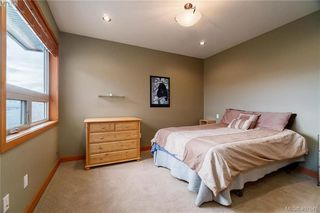 Photo 25: 29 3650 Citadel Place in VICTORIA: Co Latoria Row/Townhouse for sale (Colwood)  : MLS®# 401648