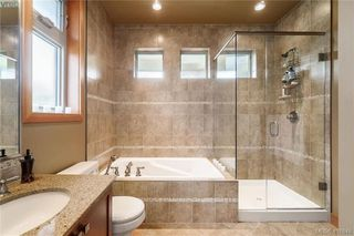 Photo 16: 29 3650 Citadel Place in VICTORIA: Co Latoria Row/Townhouse for sale (Colwood)  : MLS®# 401648
