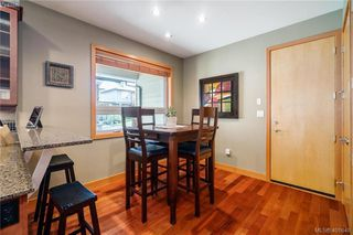 Photo 7: 29 3650 Citadel Place in VICTORIA: Co Latoria Row/Townhouse for sale (Colwood)  : MLS®# 401648