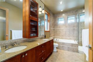 Photo 15: 29 3650 Citadel Place in VICTORIA: Co Latoria Row/Townhouse for sale (Colwood)  : MLS®# 401648