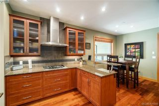 Photo 6: 29 3650 Citadel Place in VICTORIA: Co Latoria Row/Townhouse for sale (Colwood)  : MLS®# 401648