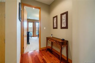 Photo 13: 29 3650 Citadel Place in VICTORIA: Co Latoria Row/Townhouse for sale (Colwood)  : MLS®# 401648