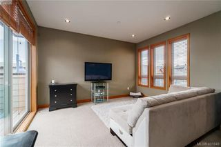 Photo 22: 29 3650 Citadel Place in VICTORIA: Co Latoria Row/Townhouse for sale (Colwood)  : MLS®# 401648