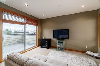 Photo 23: 29 3650 Citadel Place in VICTORIA: Co Latoria Row/Townhouse for sale (Colwood)  : MLS®# 401648