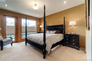 Photo 14: 29 3650 Citadel Place in VICTORIA: Co Latoria Row/Townhouse for sale (Colwood)  : MLS®# 401648