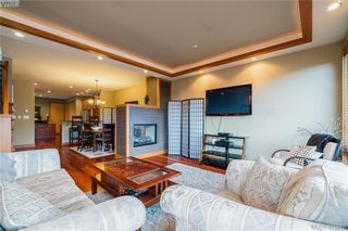 Photo 9: 29 3650 Citadel Place in VICTORIA: Co Latoria Row/Townhouse for sale (Colwood)  : MLS®# 401648
