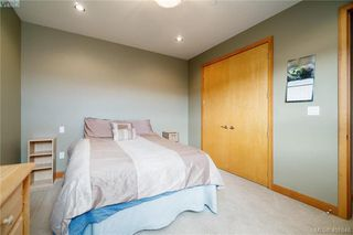 Photo 27: 29 3650 Citadel Place in VICTORIA: Co Latoria Row/Townhouse for sale (Colwood)  : MLS®# 401648