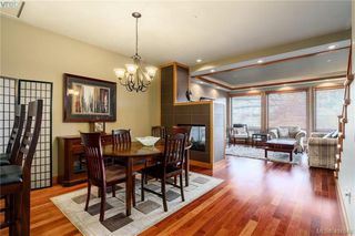 Photo 12: 29 3650 Citadel Place in VICTORIA: Co Latoria Row/Townhouse for sale (Colwood)  : MLS®# 401648