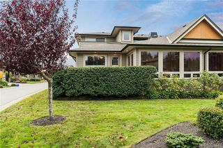 Photo 28: 29 3650 Citadel Place in VICTORIA: Co Latoria Row/Townhouse for sale (Colwood)  : MLS®# 401648