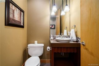 Photo 21: 29 3650 Citadel Place in VICTORIA: Co Latoria Row/Townhouse for sale (Colwood)  : MLS®# 401648