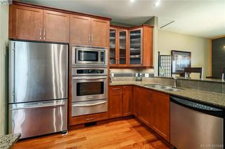 Photo 5: 29 3650 Citadel Place in VICTORIA: Co Latoria Row/Townhouse for sale (Colwood)  : MLS®# 401648